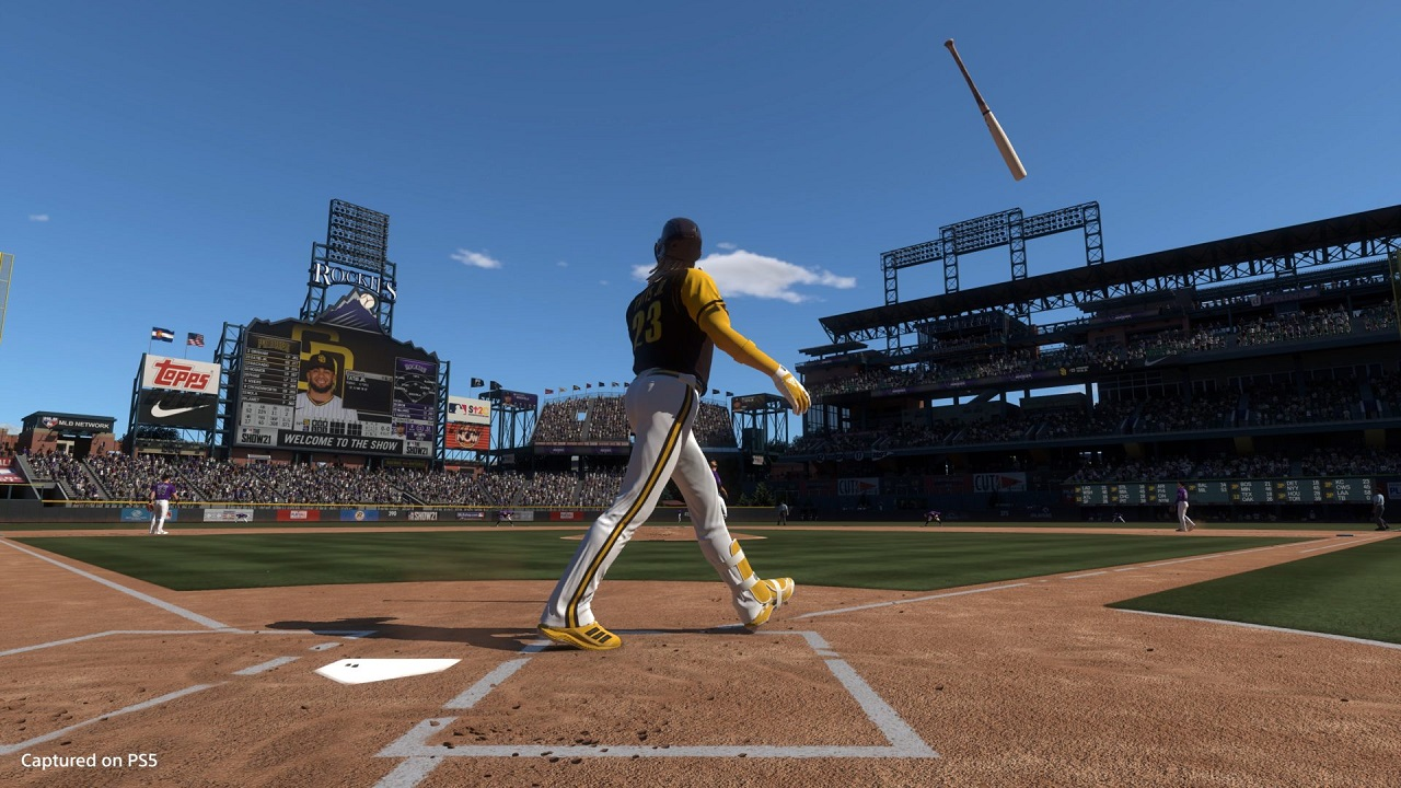 MLB-The-Show-21-How-To-Hit-Home-Runs