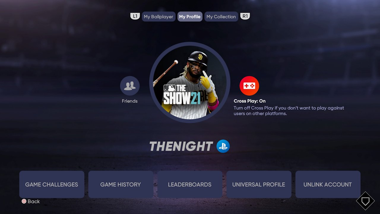 MLB-The-Show-21-How-To-Turn-On-Or-Turn-Off-Cross-Play
