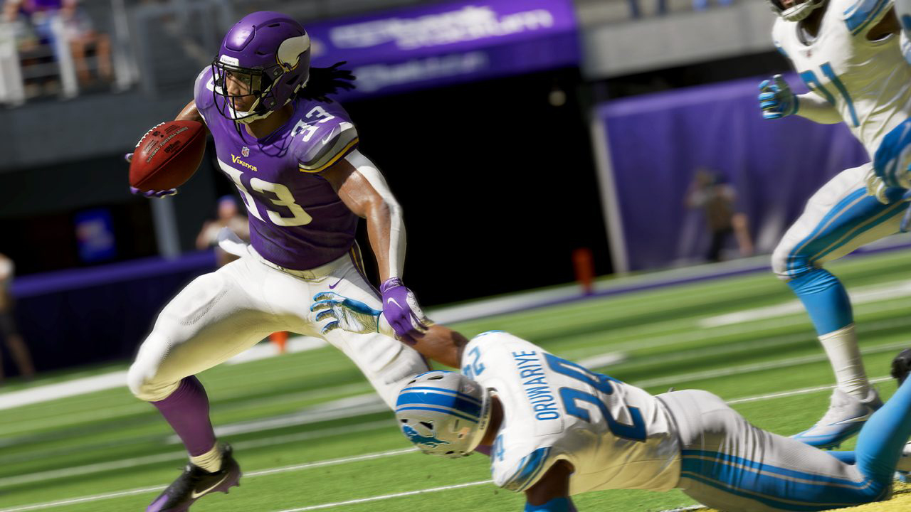 Madden-21-Update-1.28-Patch-Notes
