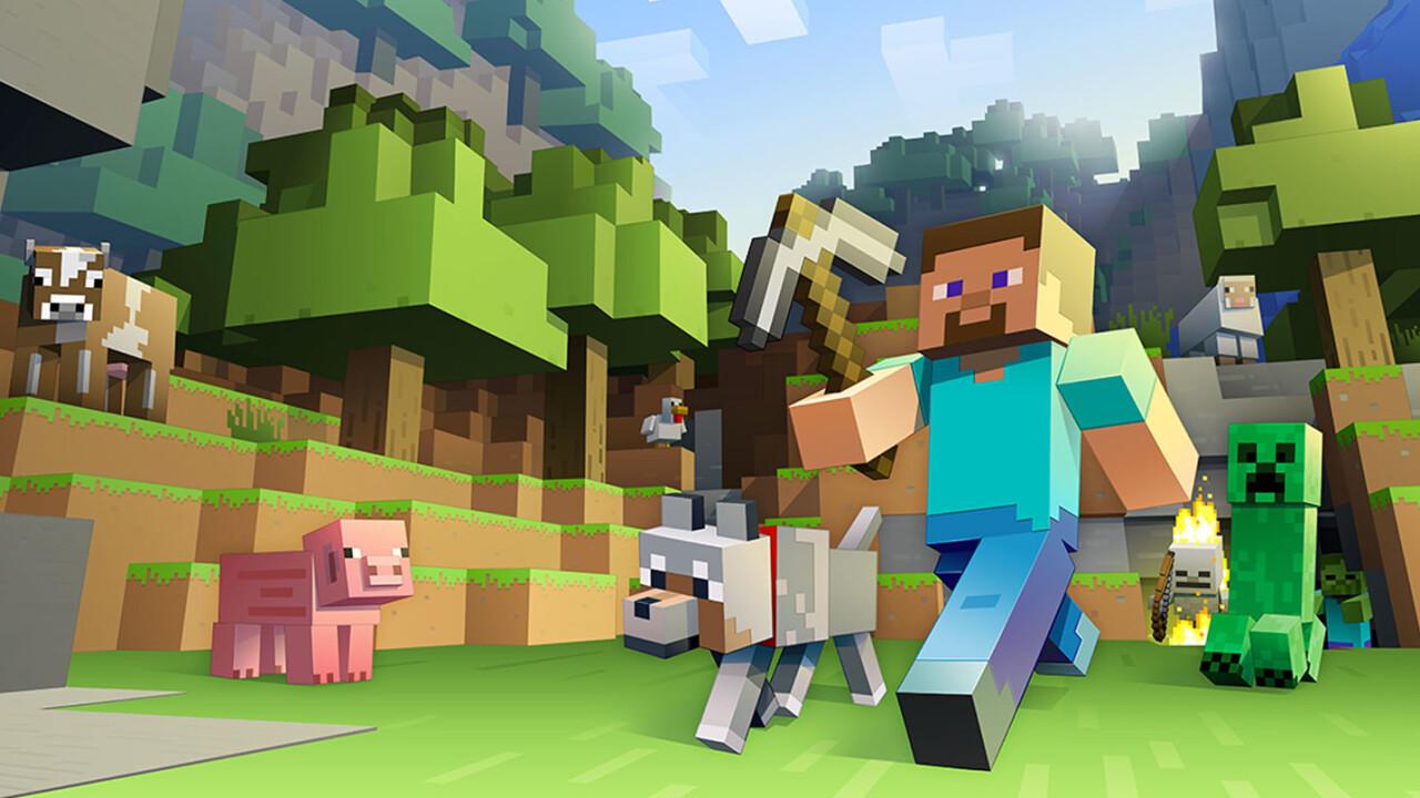 Minecraft-Update-2.23-Patch-Notes