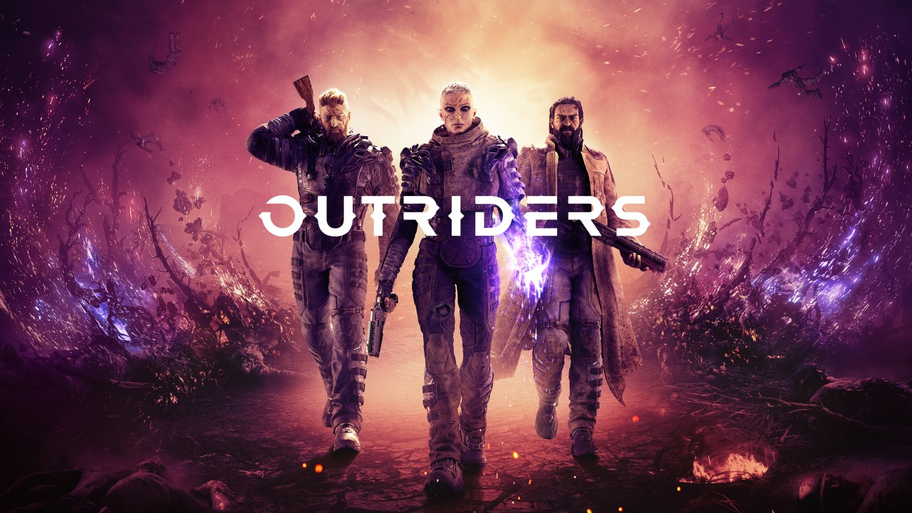 Outriders-6