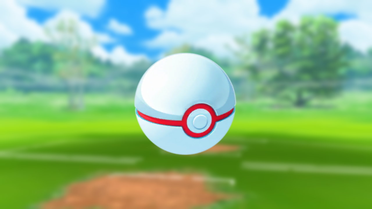 Pokemon-GO-Best-Premier-Cup-Ultra-Pokemon-for-April-and-May-2021