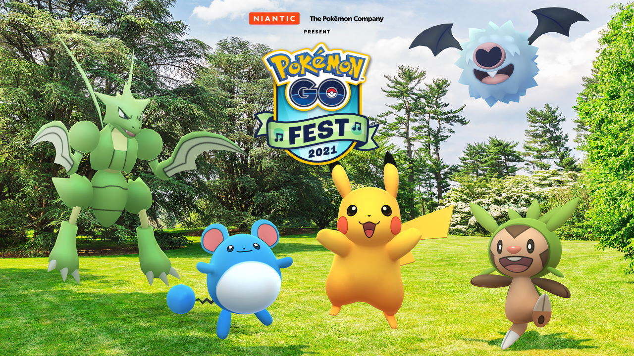 Pokemon-GO-Fest-2021-Dates-Announced