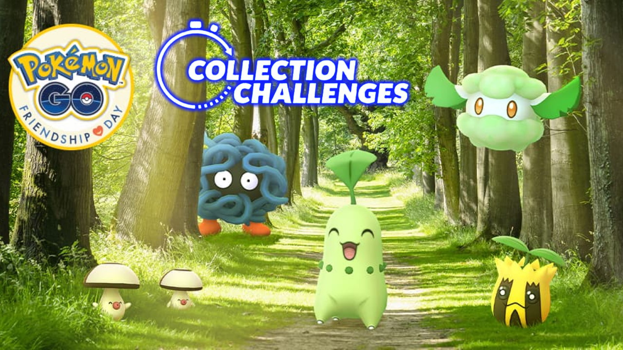 Pokemon-GO-Friendship-Day-Collection-Challenge-Guide-How-to-Catch-them-All