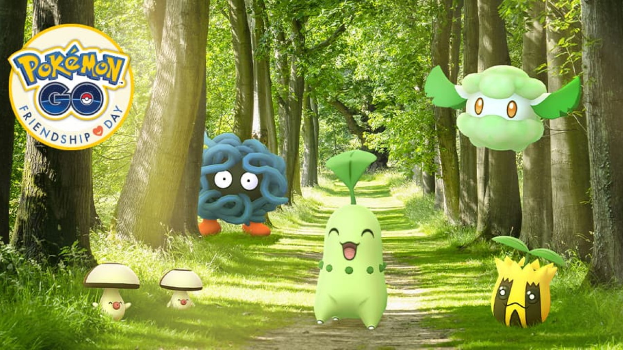 Pokemon-GO-Friendship-Day-Event-Guide-Everything-you-Need-to-Know