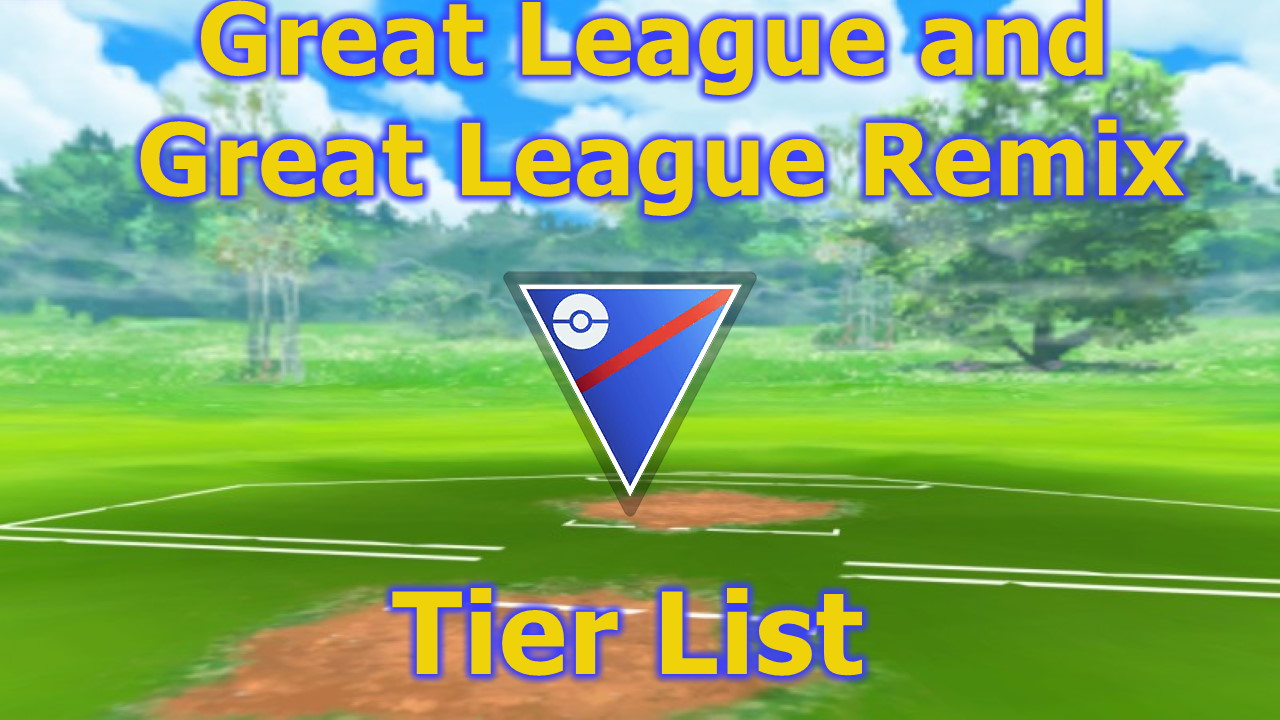 Pokemon-GO-Great-League-and-Great-League-Remix-Tier-List-April-2021
