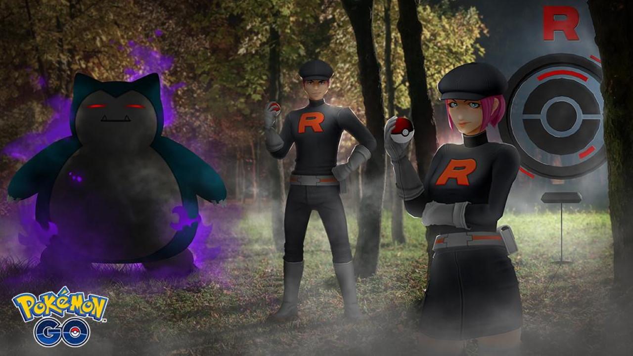 Pokemon-GO-Heres-When-Team-GO-Rocket-will-Return