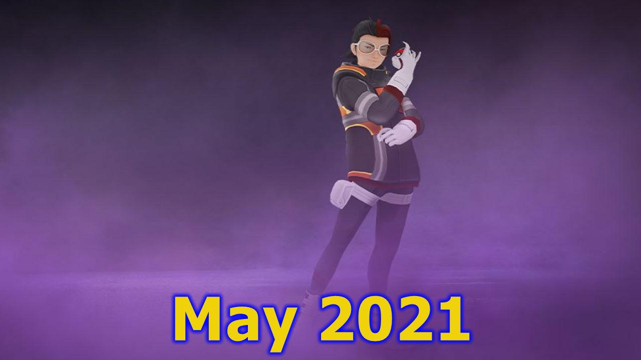 Pokemon-GO-How-to-Beat-Arlo-May-2021