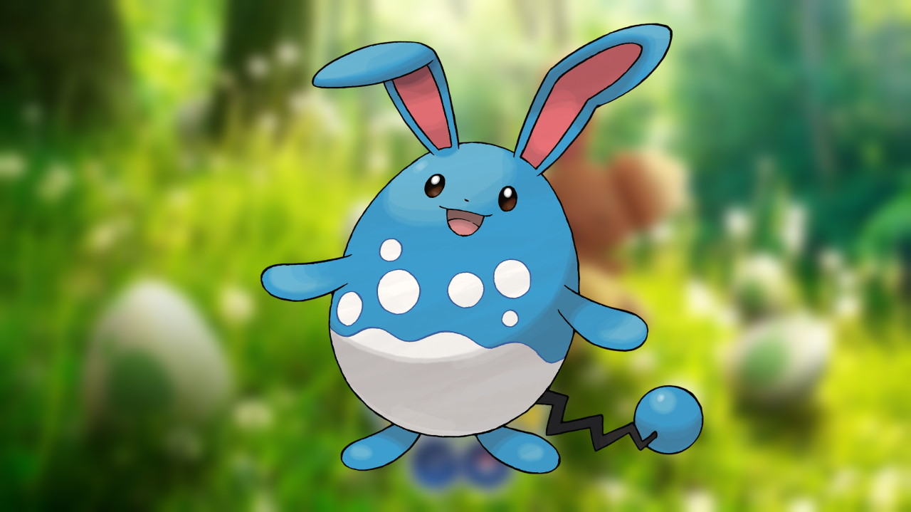 Pokemon-GO-How-to-Catch-Azumarill-for-the-Collection-Challenge