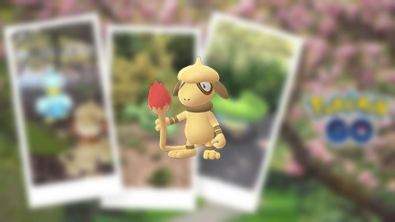 Pokemon-GO-How-to-Catch-Shiny-Smeargle