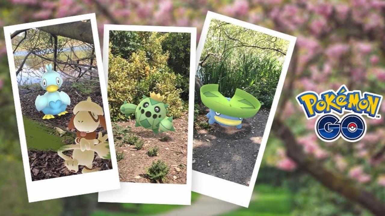 Pokemon-GO-How-to-Take-a-Snapshot-in-the-wild