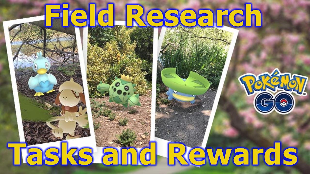 Pokemon-GO-New-Pokemon-Snap-Celebration-Field-Research-Guide