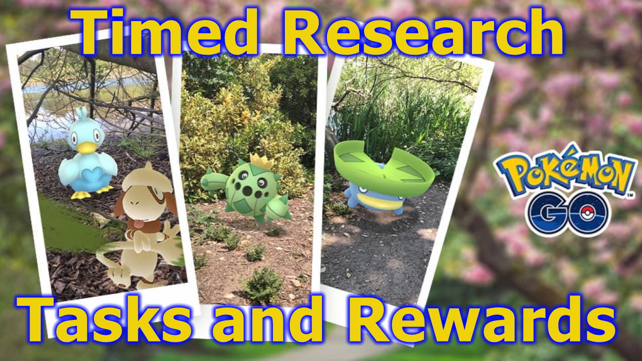 Pokemon-GO-New-Pokemon-Snap-Celebration-Timed-Research-Tasks-and-Rewards