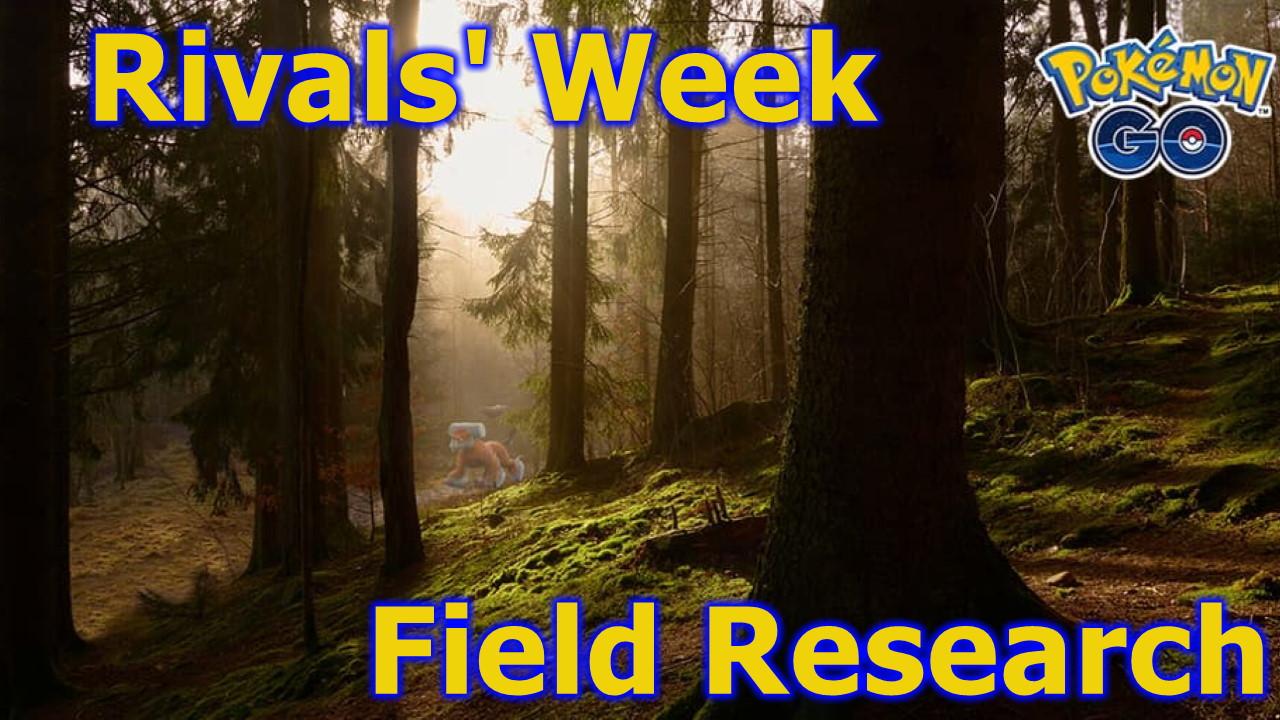 Pokemon-GO-Rivals-Week-Field-Research-Guide