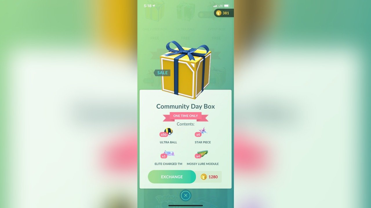 Pokemon-GO-Snivy-Community-Day-Guide-Is-The-Community-Day-Box-Worth-It