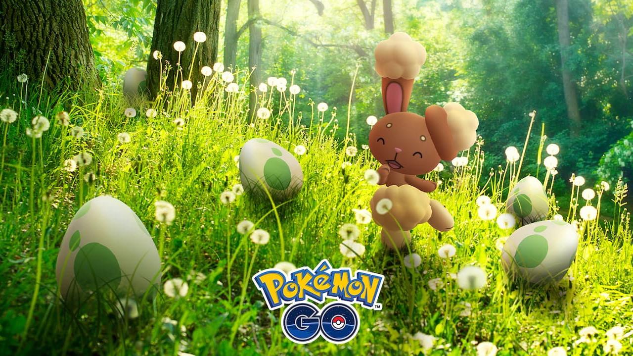 Pokemon-GO-Spring-into-Spring-Event-Guide