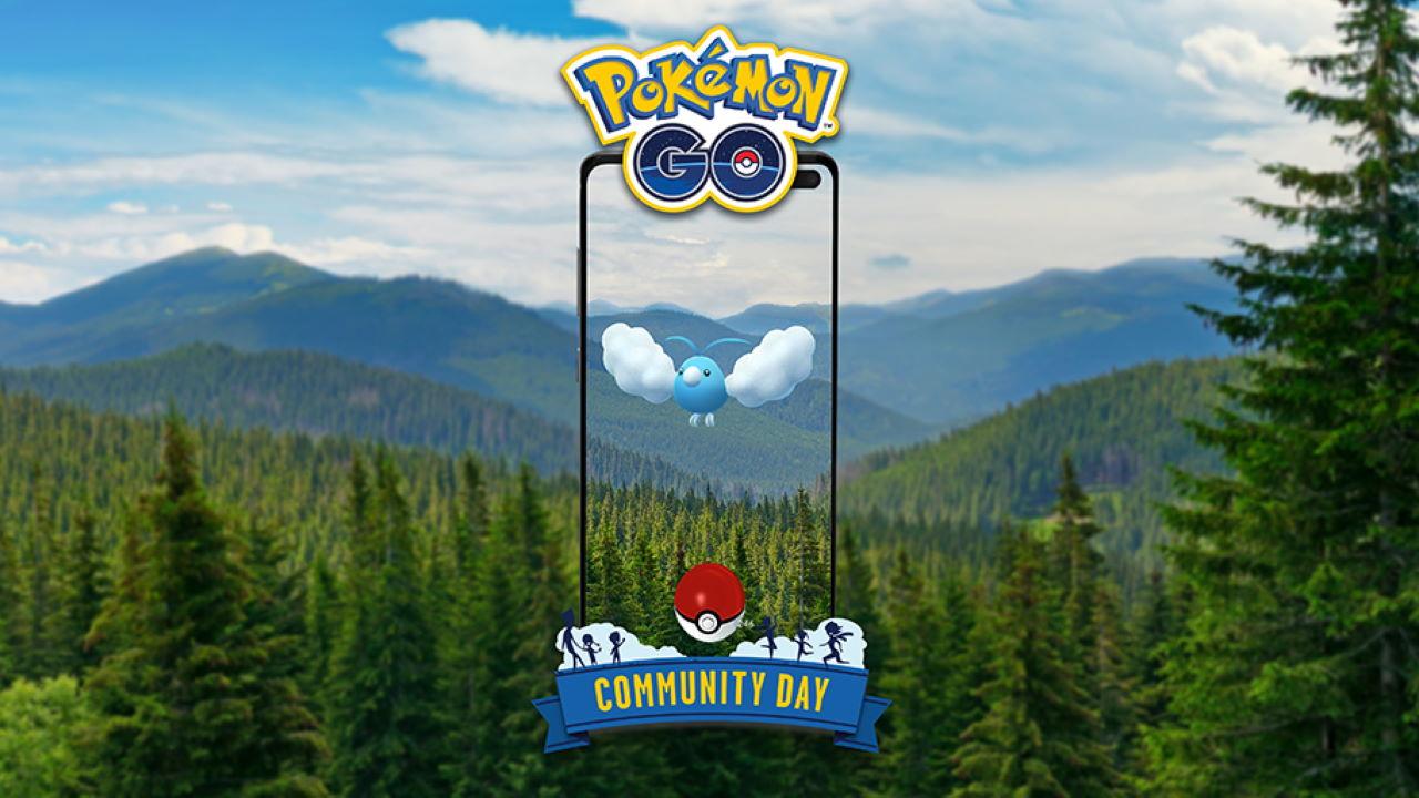 Pokemon-GO-Swablu-Community-Day-Announced-for-May-2021