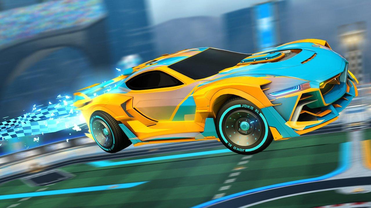 Rocket-League-Update-1.95-Patch-Notes