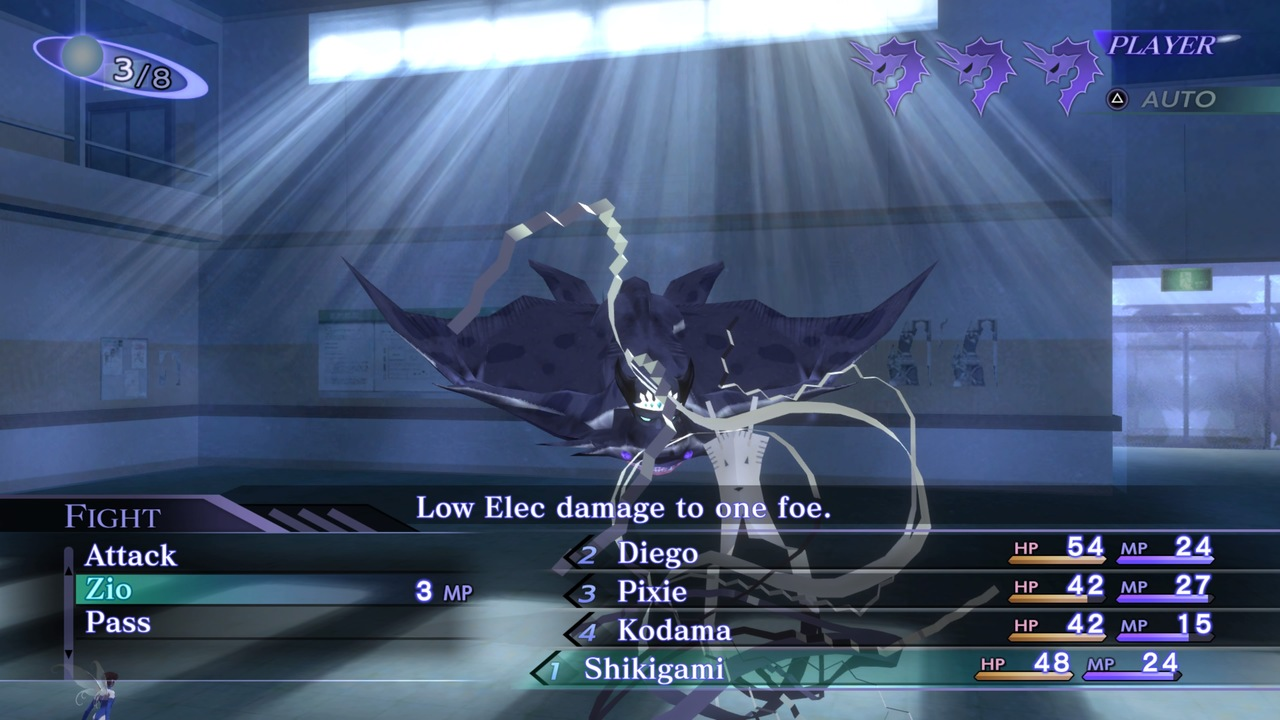 Shin-Megami-Tensei-3-Nocturne-HD-Forneus-Boss