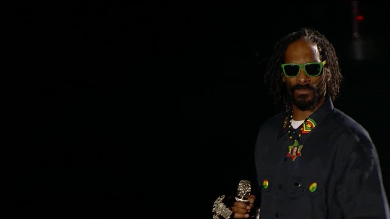 Snoop-Dogg-image