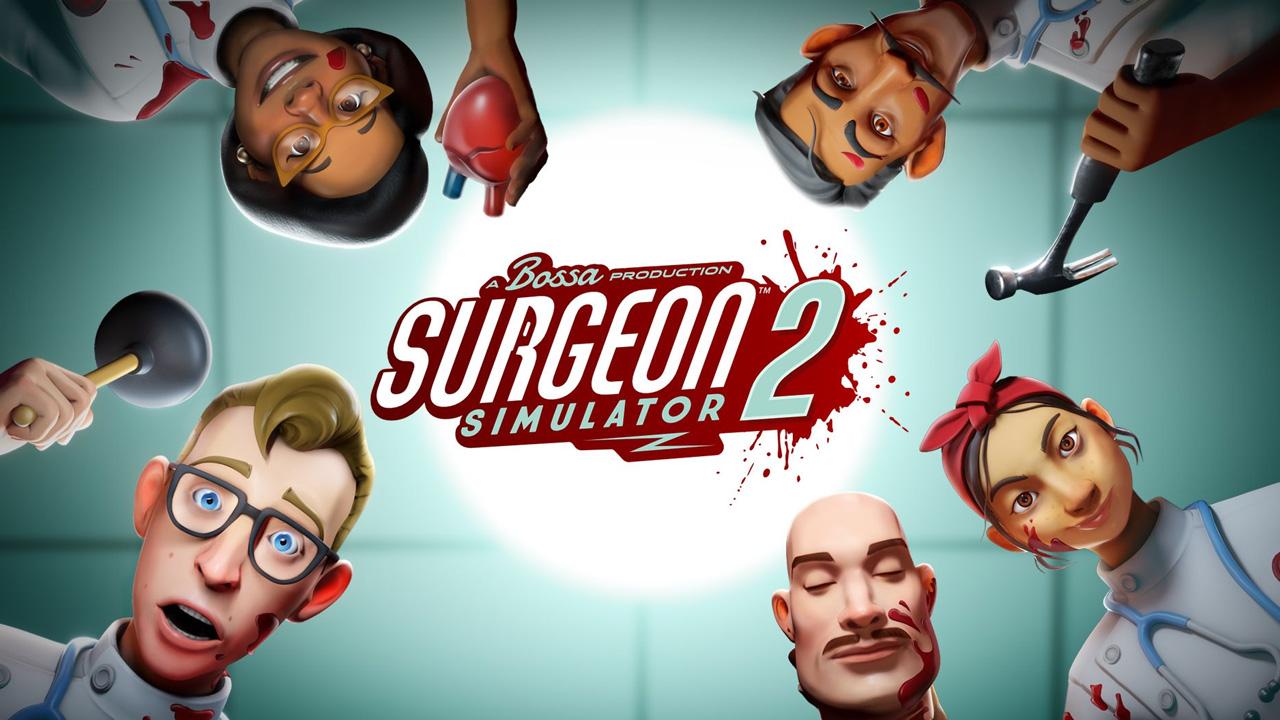 Surgeon-Simulator-2-steam