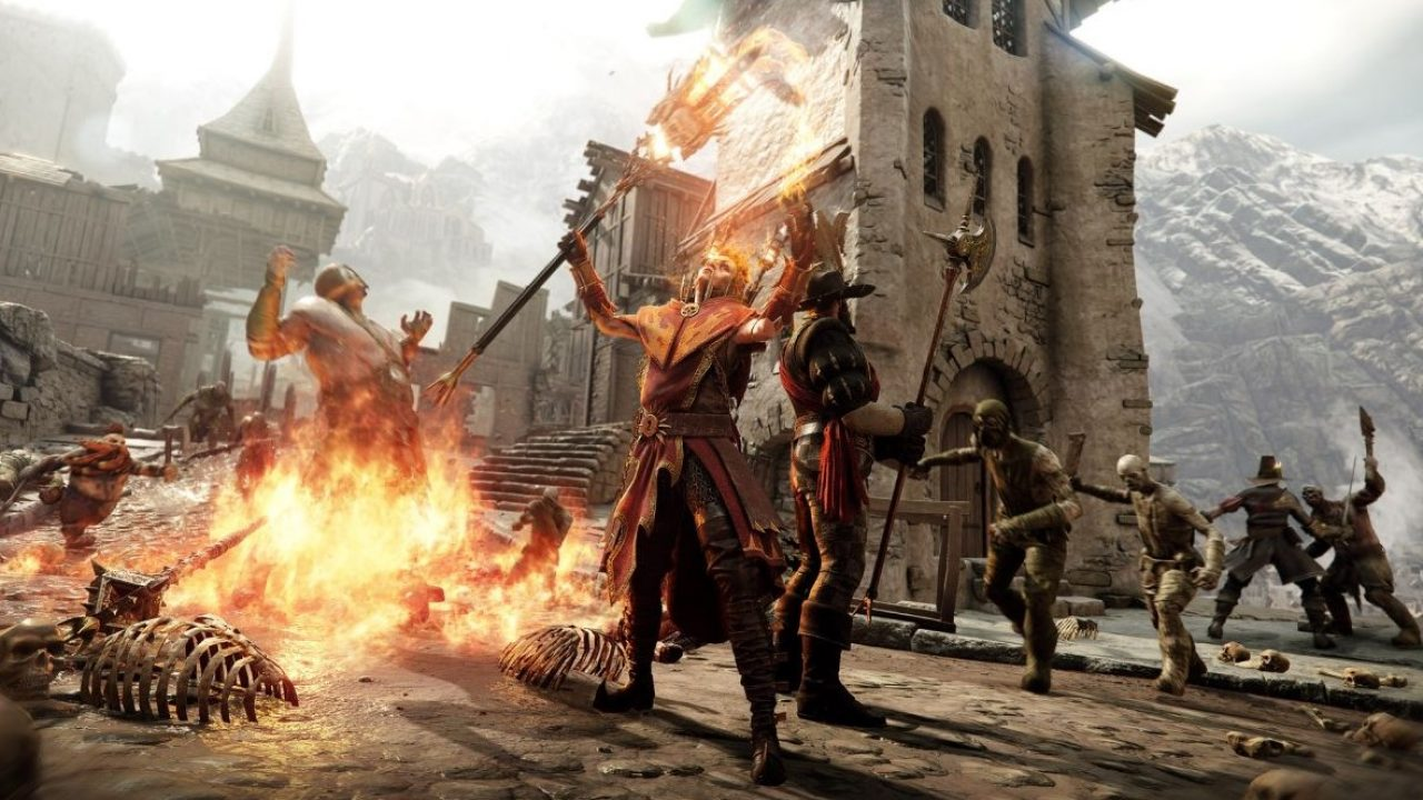The-Chaos-Wastes-arrives-in-Warhammer-Vermintide-2-next-month-2-1280x720-1