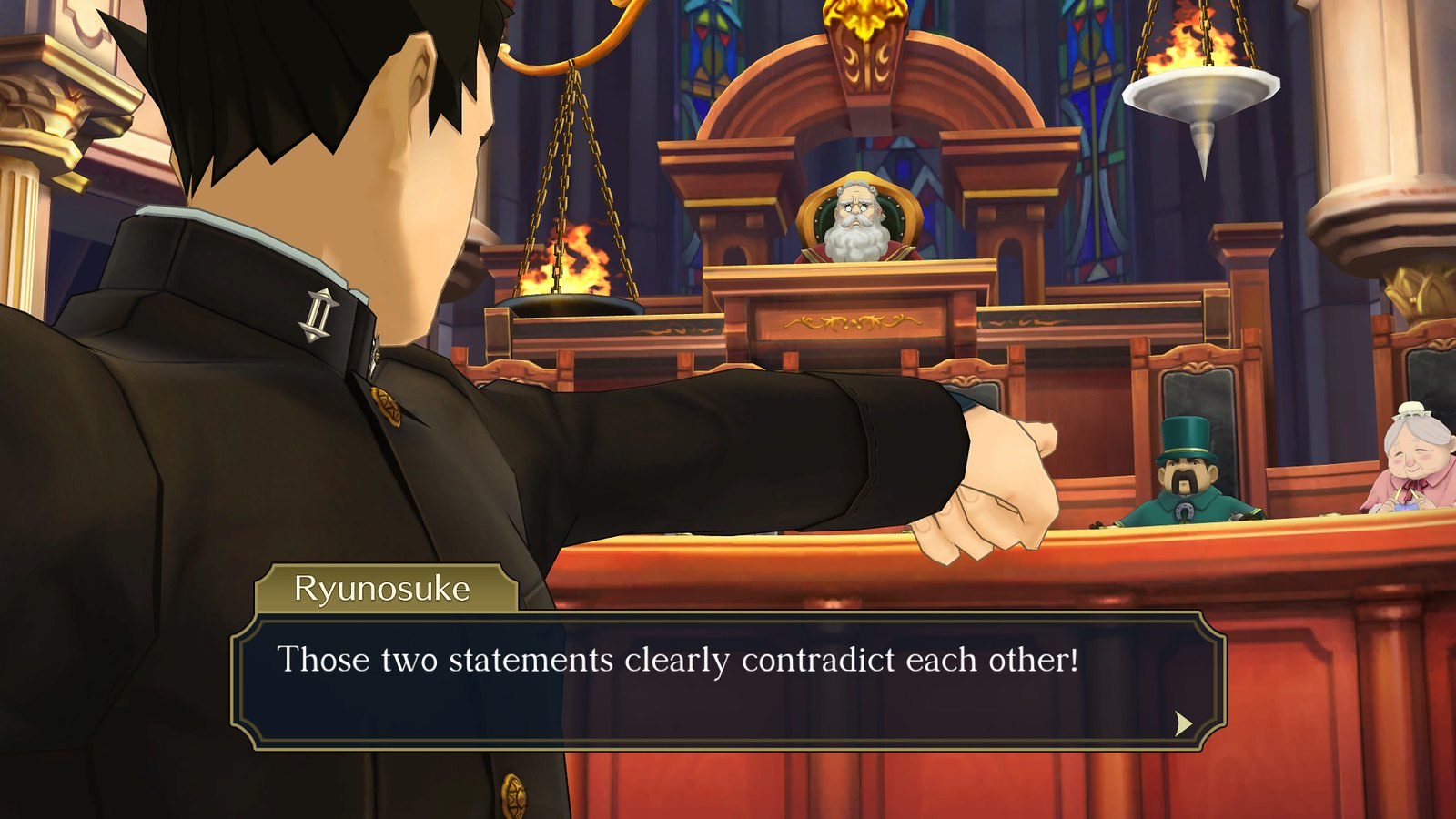 ace-attorney-chronicles