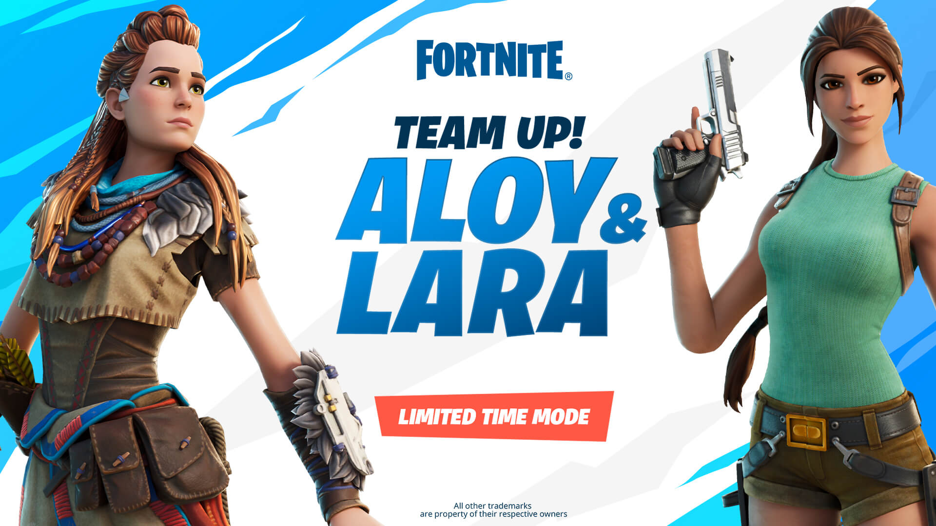 aloy-lara-croft-team-up-fortnite