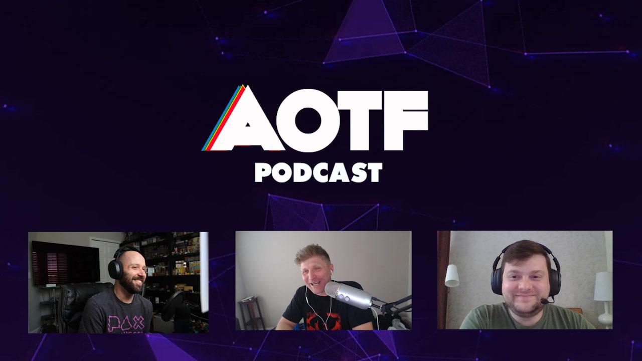 aotf-podcast-68