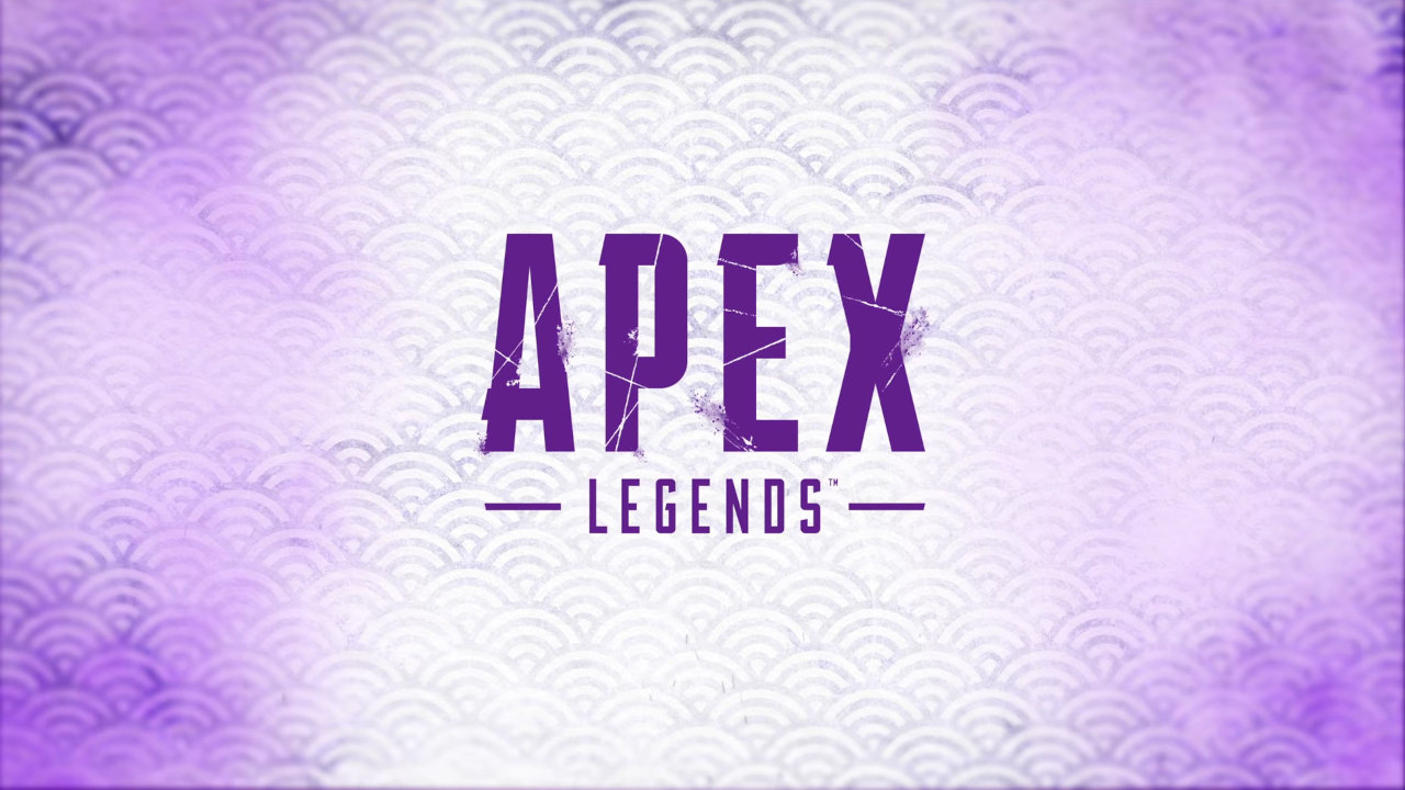 Apex Legends Legacy Season 9 Update Patch Notes Attack Of The Fanboy