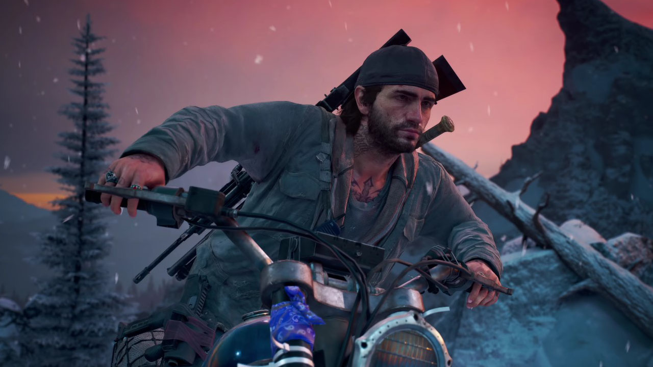 days-gone-port-release-date-pc-features-2