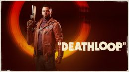 Deathloop Delayed until September