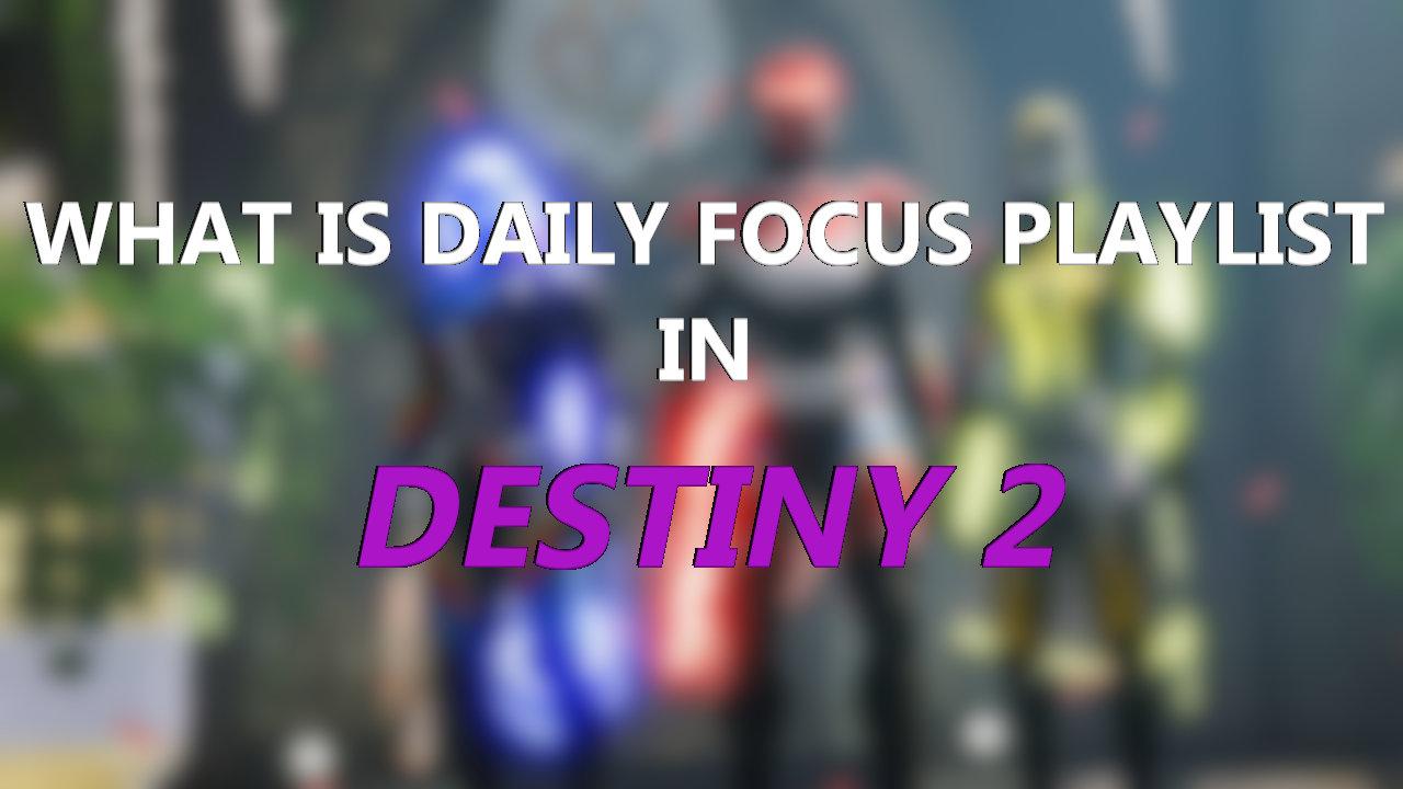 destiny-2-guardian-games-daily-focus-1
