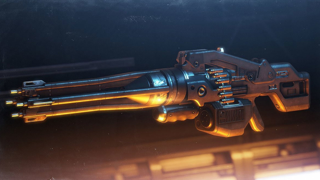 destiny-2-heir-apparent