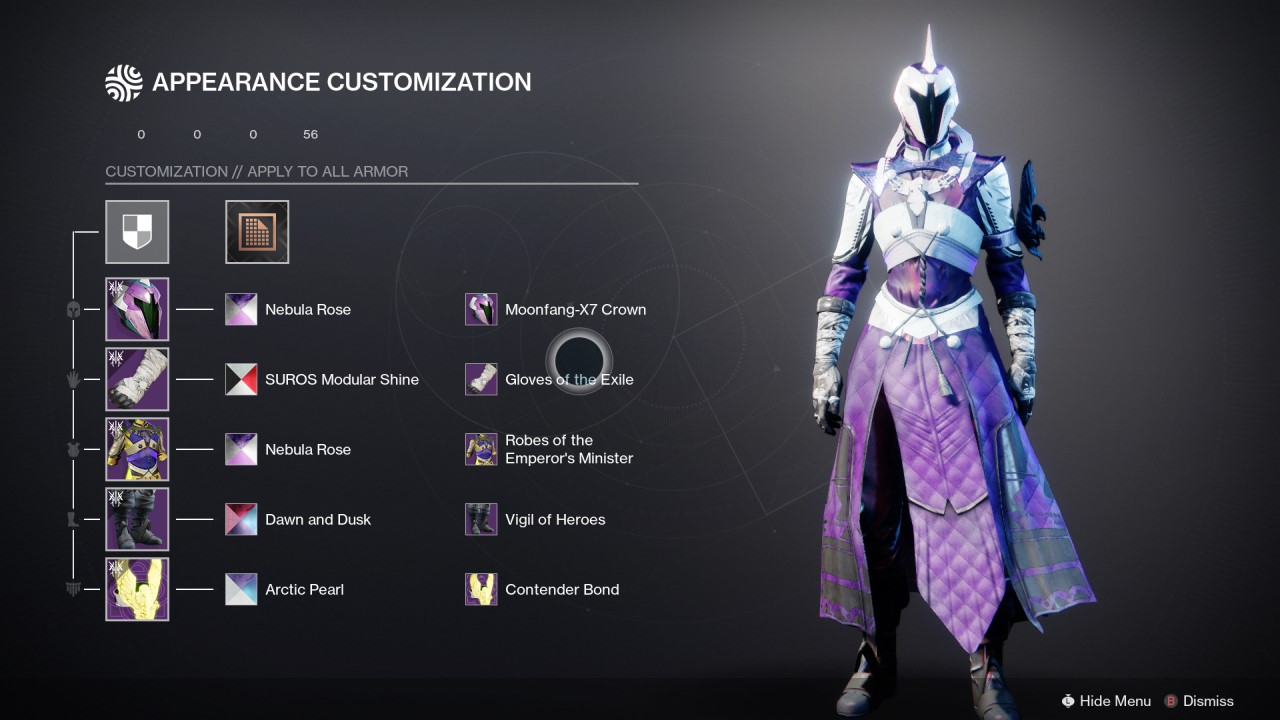 destiny-2-new-appearance-ui