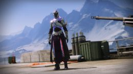 Destiny 2's Transmog System is an Absolute Greedy Mess