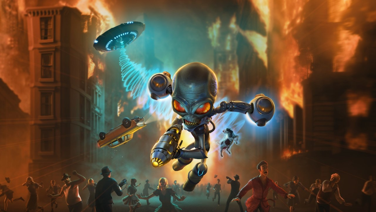 destroy-all-humans-cover-art
