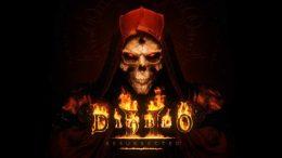 Diablo 2: Resurrected Technical Alpha