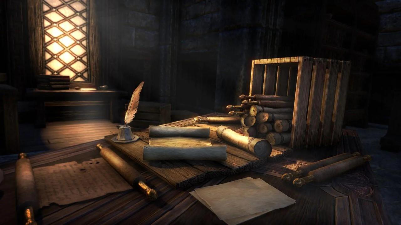 elder-scrolls-online-seals-of-endeavor