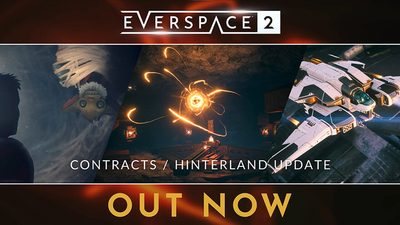 everspace-2-contracts-and-hinterlands-main