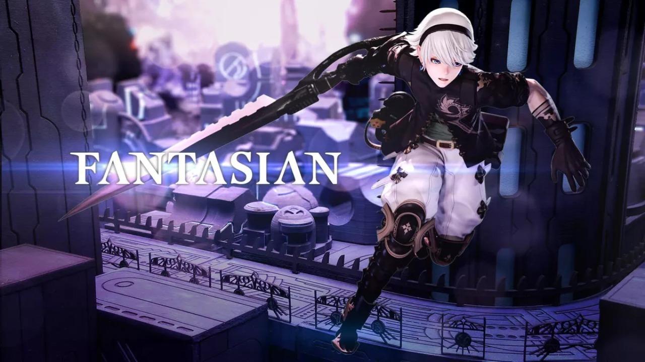 fantasian-1