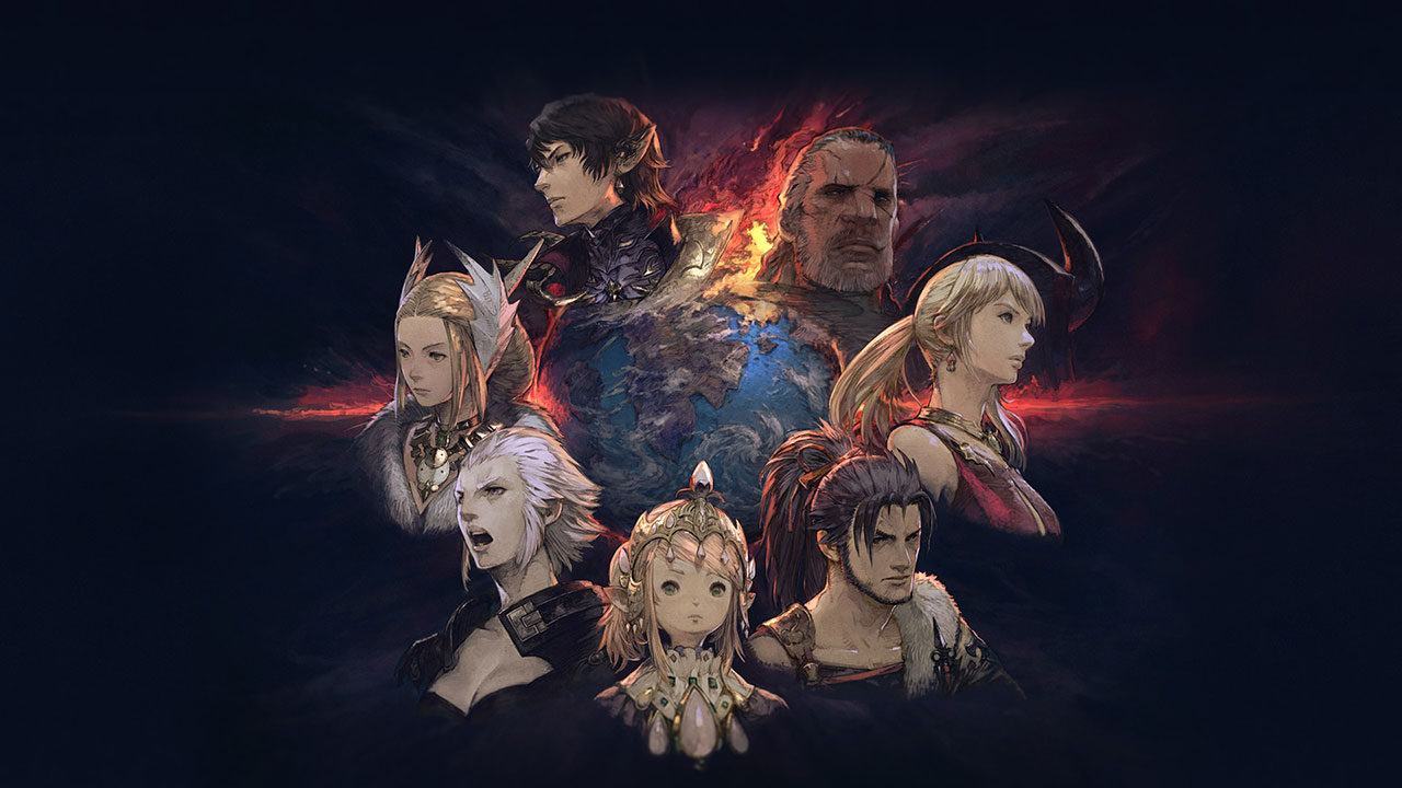final-fantasy-update-5.5-patch-notes