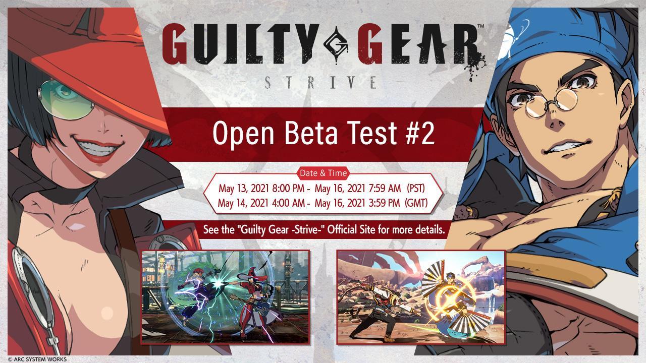 guilty-gear-strive-beta