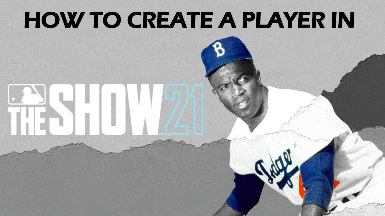 mlb-create-a-player