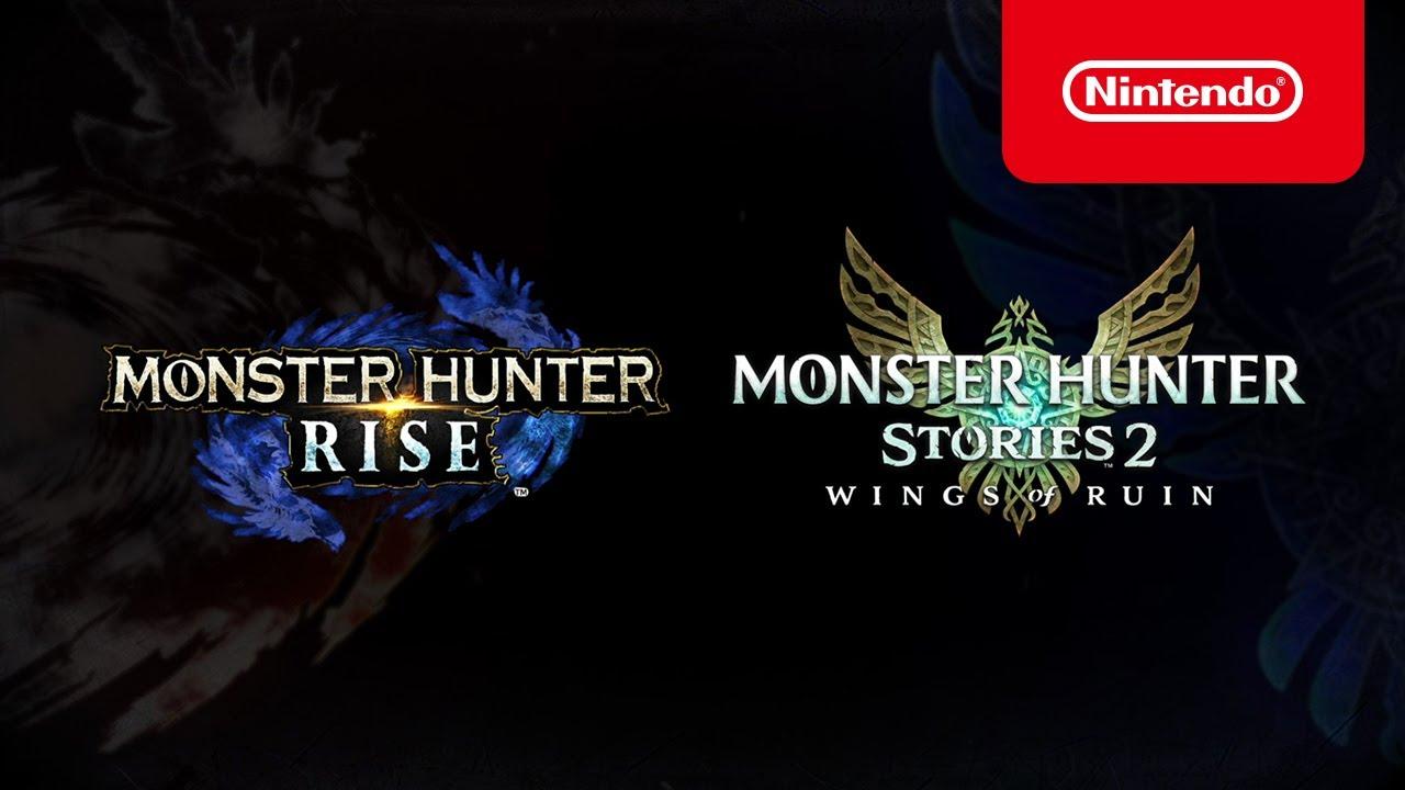 monster-hunter-digital-event