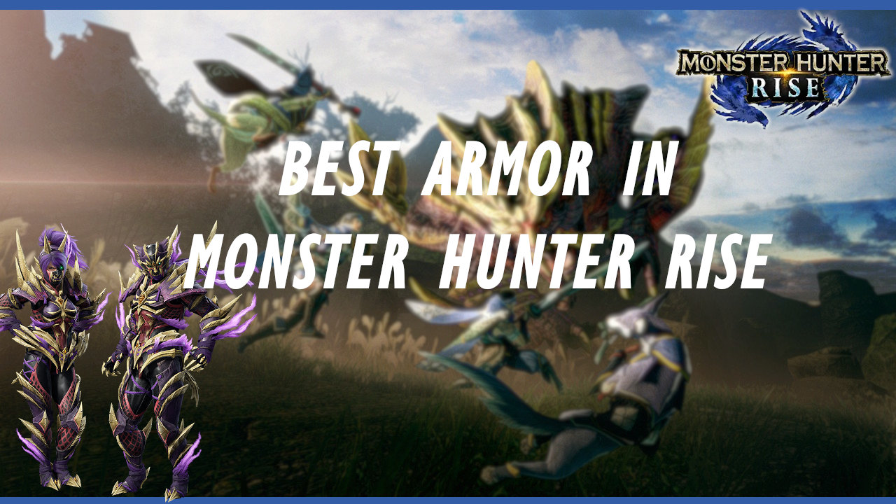 monster-hunter-rise-best-armor