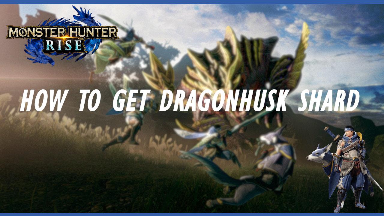 monster-hunter-rise-dragonhusk-shard
