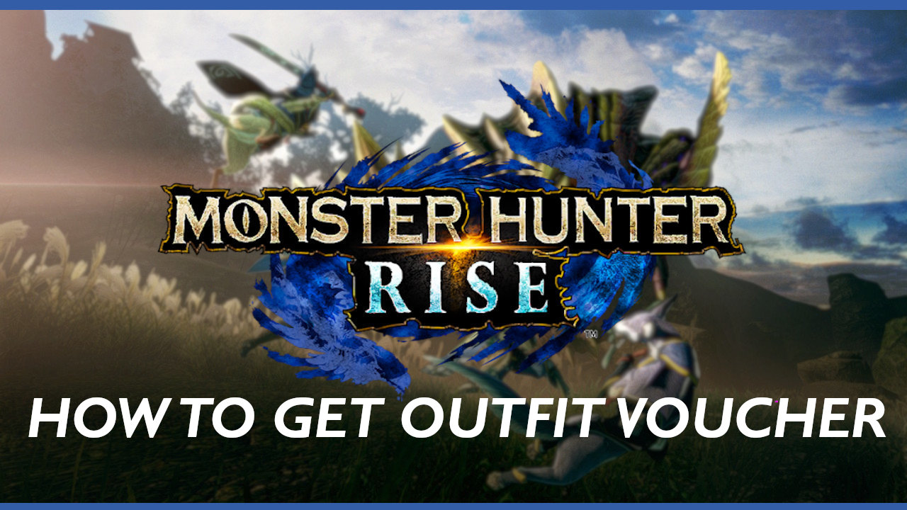 monster-hunter-rise-outfit-voucher