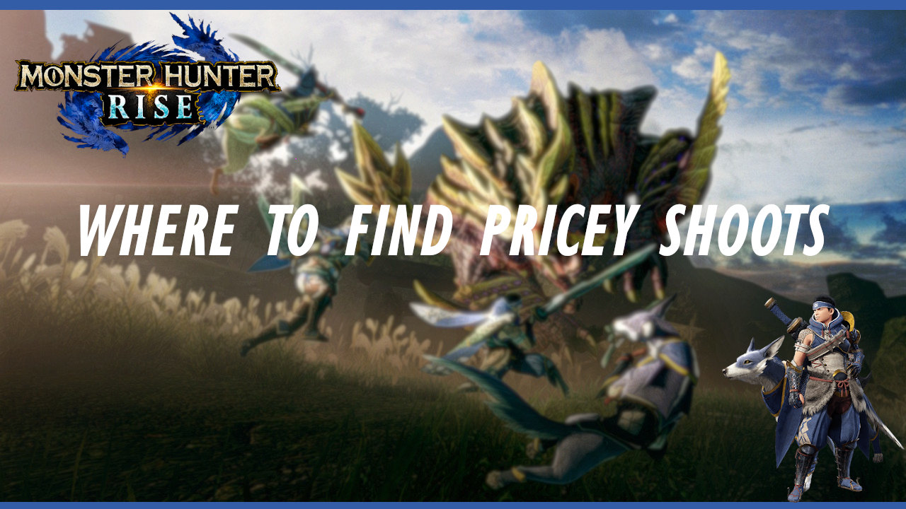 monster-hunter-rise-pricey-shoots