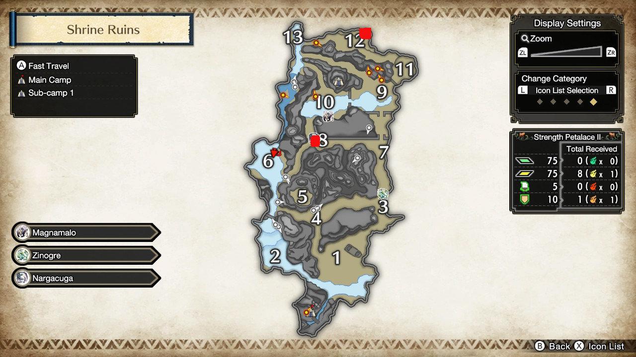 monster-hunter-rise-shrine-ruins1